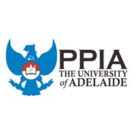 PPIA The University of Adelaide