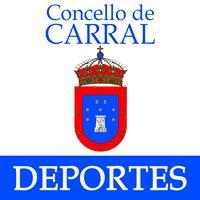 Deportes Carral