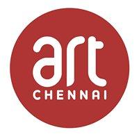 Art Chennai