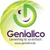 Genialico - Lehr- und Lernerfolg ist so einfach