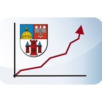 Stowarzyszenie Wspierania Przedsiębiorczości Powiatu Gostyńskiego