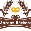 Bäckerei Morenz