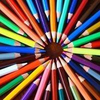 Sticky Fingers Montessori Preschool