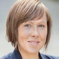 Andrea Erhart - Content-Marketing & Zeitmanagement
