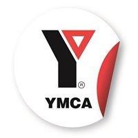 YMCA Phillip Island
