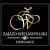 Zajazd Wielkopolski