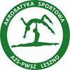 Akrobatyka sportowa AZS PWSZ Leszno