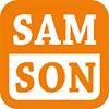 SamSon - das digitale Magazin der NN und NZ