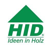 Holzindustrie Dresden GmbH