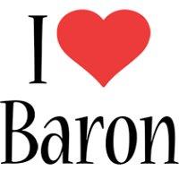 "Restauracja ""Baron"""