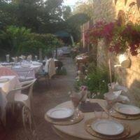 Best PopUp Restaurant is in Leighonsea