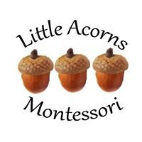 Little Acorns Montessori Clontarf