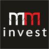 Invest Finance