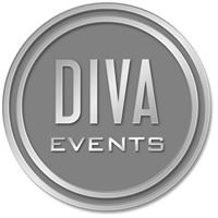 DIVA Events