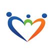 Dom Nauki i Rehabilitacji dla Dzieci Niepełnosprawnych