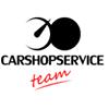 Carshopservice.pl Serwis samochodów osobowych, ciężarowych, wulkanizacja
