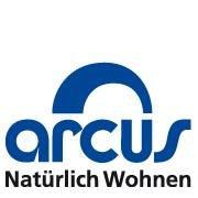Arcus Natürlich Wohnen
