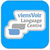 ViensVoir Language Centre