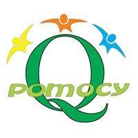 Stowarzyszenie Q Pomocy