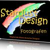 Stardust Design GbR Fotografie