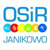 Osir Janikowo