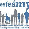 Jesteśmy Stowarzyszenie Na Rzecz Osób z Niepełnosprawnością i Ich Rodzin