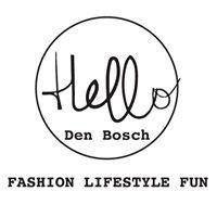Hello Den Bosch