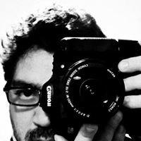 Ciro Attanasio Photographer