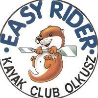 Easy Rider Kayak Club Olkusz Szkoła Kajakarstwa Górskiego i Survivalu