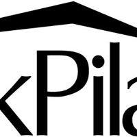 Peak Pilates Polska
