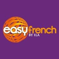 EasyFrench Montpellier