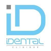 Idental Clinique