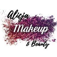 Alicja Makeup & Beauty