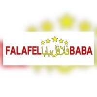 Falafel Baba