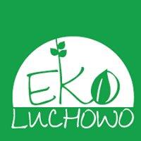 EkoLuchowo Gospodarstwo Ekologiczne