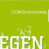 CVJM Braunschweig