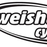 Weishaupt Cycles