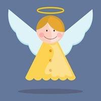 Guardian Angels Montessori School