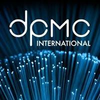 DPMC International