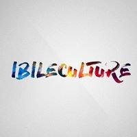 Ibileculture