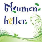 Blumen Heller