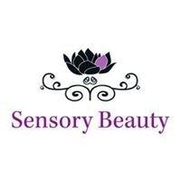 Sensory Beauty