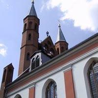 Kyritzer Kirchenmusiken