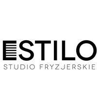 Studio Fryzjerskie Estilo