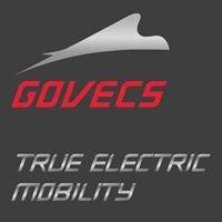 Govecs Norge