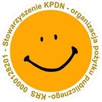 Stowarzyszenie KPDN