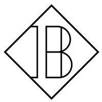 Beybq