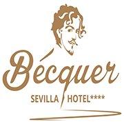 Hotel Becquer - eng