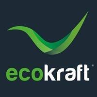 ECOKRAFT AG