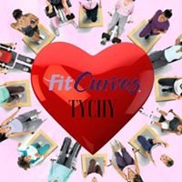 Fit Curves Tychy